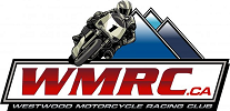 Westwood Motorcycle Racing Club Forums
